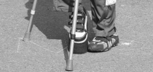 Behinderung-nbcv5123