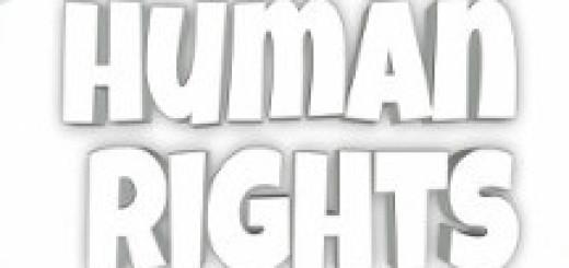 Menschenrechte-aunh6123