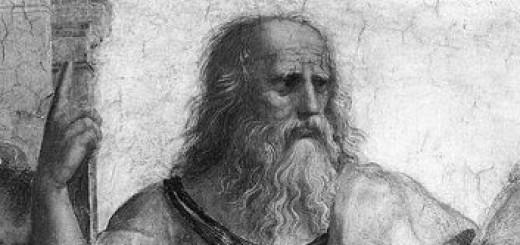 Platon-slhj7341