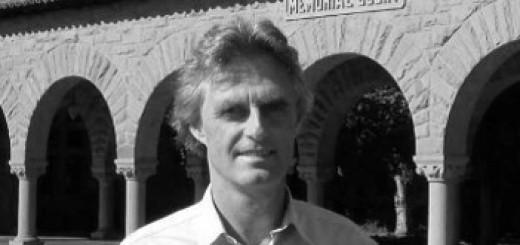 UlrichKutschear-axs1287