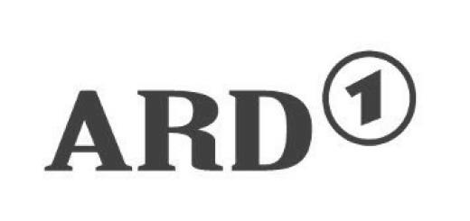 ARD-yxcv6523