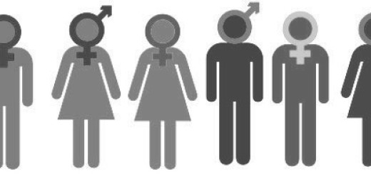 Geschlechter-nhux1946